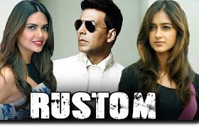 Tay Hai Lyrics Form Rustom | Upcoming Bollywood Movie:-http://www.freemp3alert.in/2016/07/tay-hai-lyrics-form-rustom.html