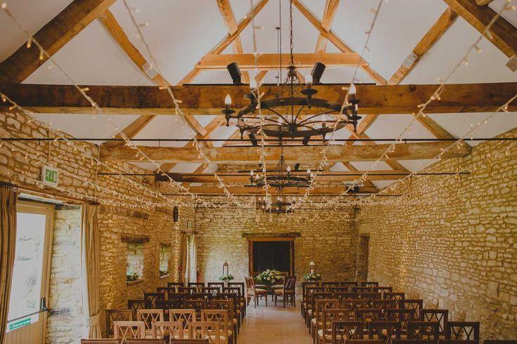 Caswell House Oxfordshire Wedding Photographer  Photo credit - LoveSeen.co.uk  Lights - Oakwood Events