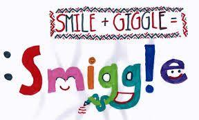 Image result for smiggle.com