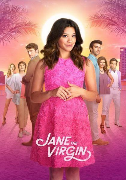 Jane The Virgin Saison 2 en streaming complet. Regarder gratuitement Jane The…