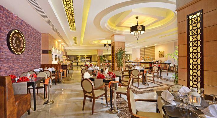Albatros White Beach - Gallery - Pickalbatros Hotels & Resort in Egypt
