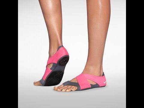 обувь для йоги - Поиск в Google