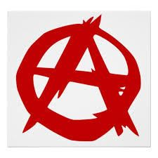 ar Eric Vilain L'anarchisme et la notion de parti La signification du mot « parti » a évolué. A l'origine il signifiait tout simplement « l'ensemble des personnes qui prennent parti pour une cause » – en l'occurrence le communisme. Si on lit attentivement...