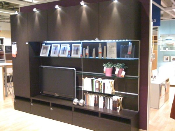 ikea besta ikea ideas pinterest ikea. Black Bedroom Furniture Sets. Home Design Ideas