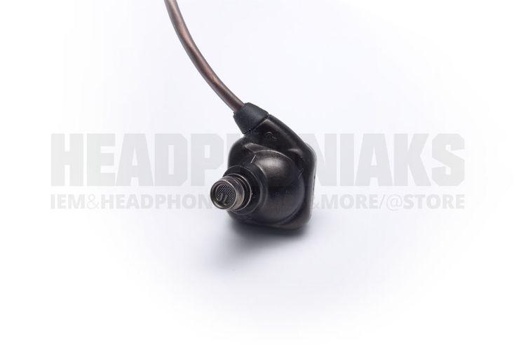 Auriculares VSonic GR06 en Headphoniaks