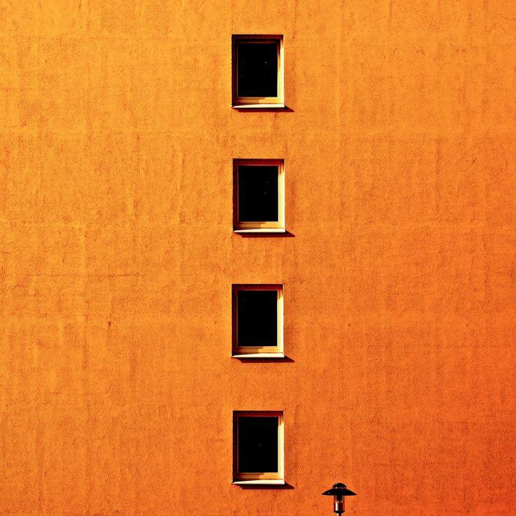 Photos, Facades, L Orange, Doors Windows, Arches Doors, Orange A, Architecture, Orange Wall, Colours
