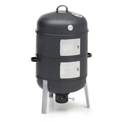 Barbecook Rookoven XL Barbecue Charcoal - barbecues