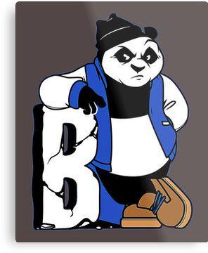 panda narsist