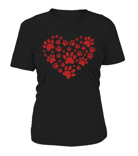 "# i Heart Dog For Dog Lovers Only .  DOG LOVERS WOMEN'S T-SHIRTs.Women's Dog T shirtsDog Lovers, if you love and own a Dog, Show your Best pride by wearing this Unique i Heart Dog  t-shirt.2. Click on ""Reserve it now""3. Choose the size and the quantity4. Add your delivery address and bank details5. And that's it!)#womens christmas t shirts#funny christmas t shirts#christmas tee shirts family#christmas t shirts primark#christmas t shirts walmart#kids christmas t shirts#old navy christmas t…"