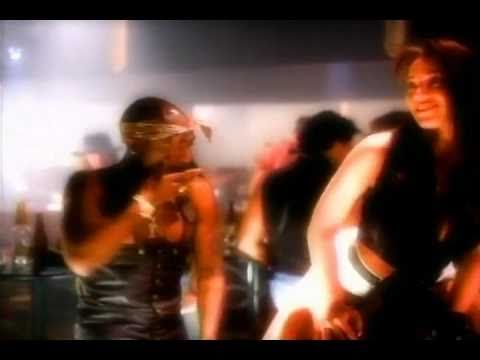 "2PAC feat. K-CI  JOJO / HOW DO U WANT IT (1996) -- Check out the ""The 90s: Yada, Yada, Yada"" YouTube Playlist -- http://www.youtube.com/playlist?list=PL23FAF17E1C3953D8 #1990s #90s"