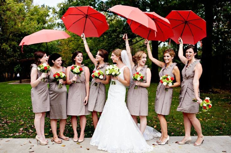 wedding ideas for bridesmaids 76 best where you say quot i do quot images on 27931