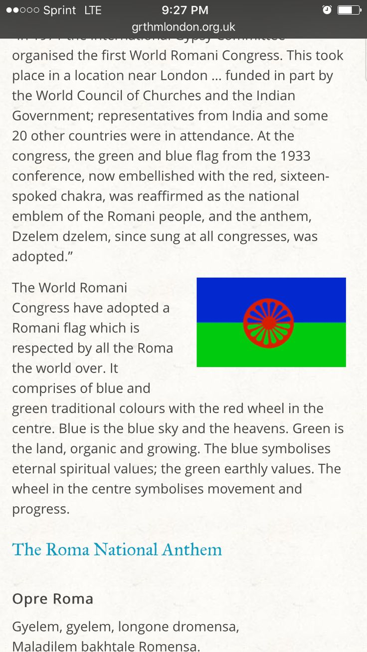 best 25 national flag information ideas on pinterest images of