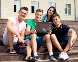 Αποτέλεσμα εικόνας για estudiantes universitarios
