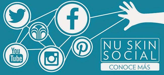 Cuida tu Imagen en Redes Sociales