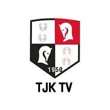 TJK TV Canlı Yayın