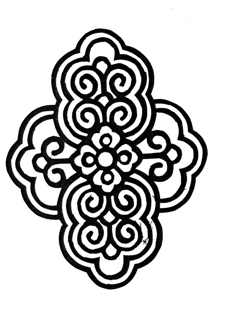 traditional korean symbols - Google Search