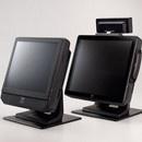 Computerele Elo TouchSystems Seria B au fost dezvoltate pentru a indeplini diverse nevoi intr-o varietate de aplicatii din punctul de vanzare (POS), punctul de informatii (POI) si punctul de service, inclusiv in unitati de retail, sisteme de loialitate pentru client, zone de acces la internet, etc.