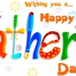 10 Best And Lovely Fathers Day eCards