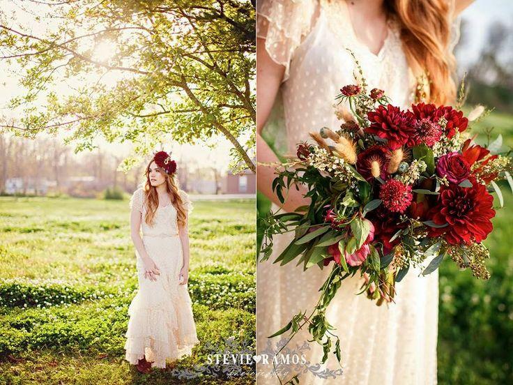 25 best styled shoot sept 2015 images on pinterest