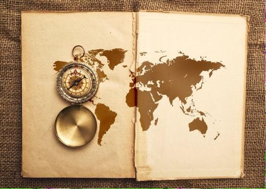 """""""The world is a book and those who do not travel read only one page."""" S.Agostino  #travel #Italy #viaggio #wanderlust"""