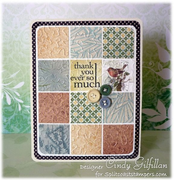 Best 25+ Patchwork cards ideas on Pinterest | Anniversary cards ... : quilted cards - Adamdwight.com