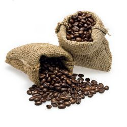 Proveedores de Café en Grano