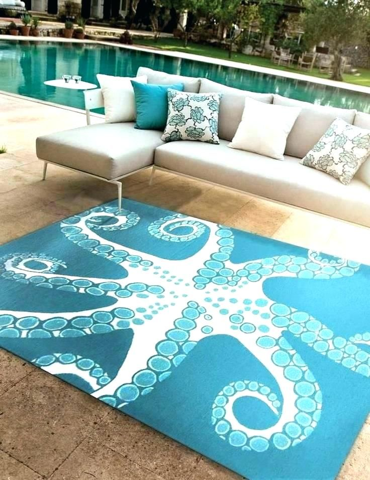 Faux Cowhide Rugs Shag Brazilian Rugsforsale Traditional