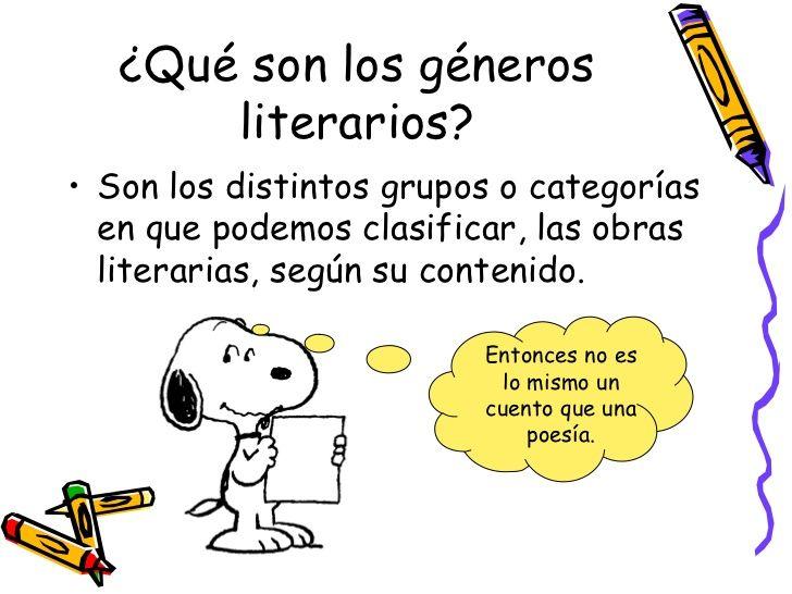 30 best Español 2° Bloque V images on Pinterest - fresh tabla periodica elementos de un mismo grupo