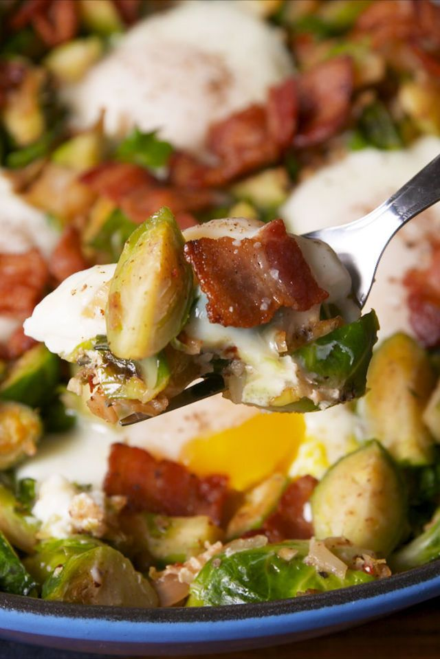 http://www.delish.com/cooking/recipe-ideas/recipes/a58136/brussels-sprouts-hash-recipe/