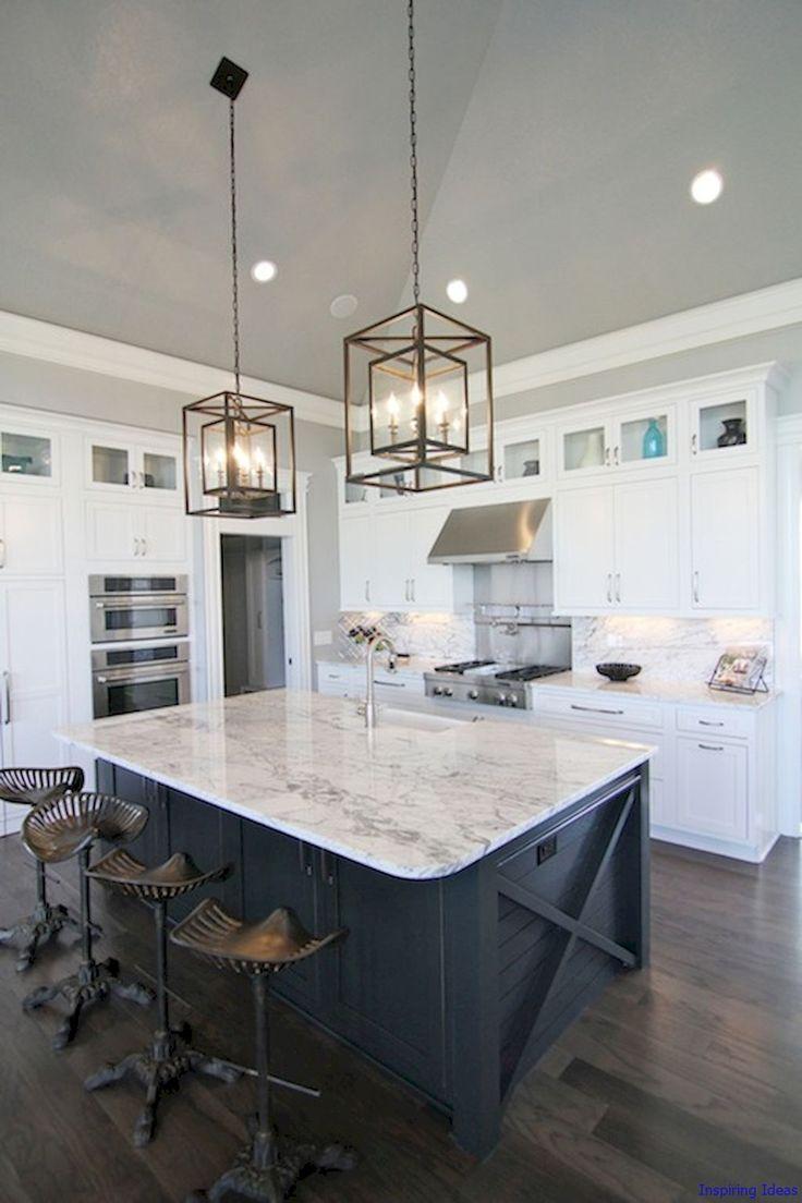 1153 best Kitchen Love images on Pinterest | Dream kitchens ...