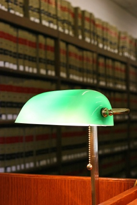 26 Best Images About Bankers Lamps On Pinterest Bankers