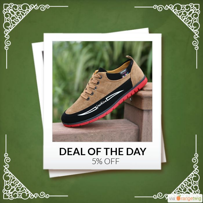 Today Only! 5% OFF this item.  Follow us on Pinterest to be the first to see our exciting Daily Deals. Today's Product: Sale -  Shoes Mens, Casual Red Bottom Flock Flats, FREE Shipping! Buy now: https://small.bz/AAZWtBq #musthave #loveit #instacool #shop #shopping #onlineshopping #instashop #instagood #instafollow #photooftheday #picoftheday #love #OTstores #smallbiz #sale #dailydeal #dealoftheday #todayonly #instadaily
