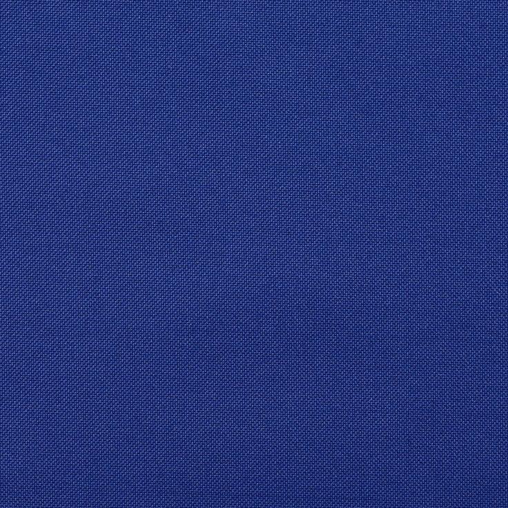 клубное лазурно синий картинки бильярдной своем подвале
