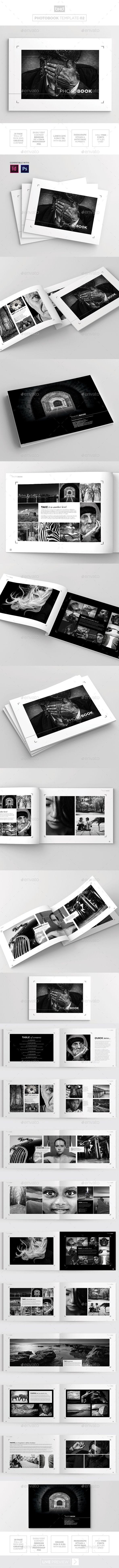 Mejores 2285 imágenes de Magazine Templates en Pinterest