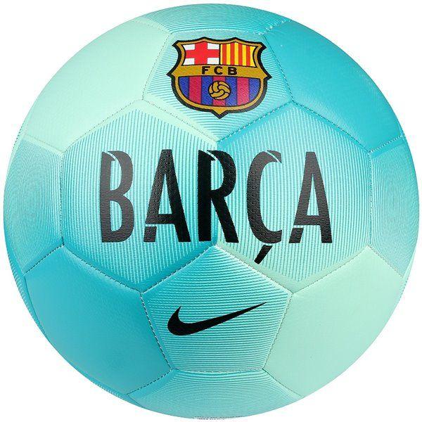 BALÓN #NIKE PRESTIGE-FCB. Durabilidad y orgullo por tu equipo. #Futbol #Futbol11 #Balon #Entrenamiento #Partido #Competicion