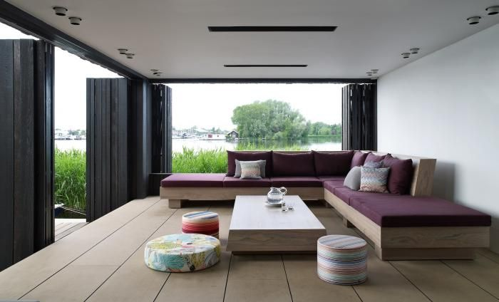 Required Reading: Piet Boon 3 : Remodelista