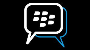 Descargar BBM APK - La apk de Blackberry Messenger