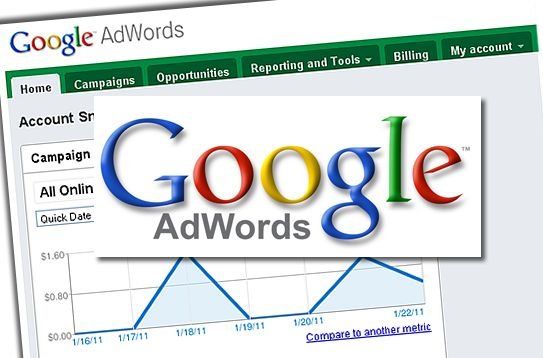 google-adwords.png (543×358)