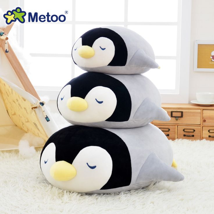 Metoo Marine animals lie prone to lie prone pillow pillow doll penguin plush toys A nap tortoise lie prone to lie prone pillow on Aliexpress.com | Alibaba Group