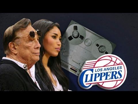 Is the recording of Donald Sterling legal? Listen to the recording between Sterling and his mistress and find out the legality by clicking on the link. #donaldsterling #laclippers #stiviano http://michaeljaccarino.wordpress.com/2014/05/01/sterling-nba-set-for-an-epic-battle-but-is-recording-legal/