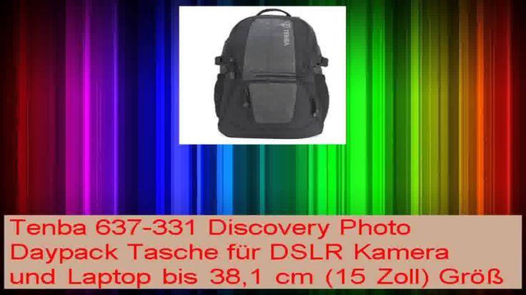 awesome Tenba 637331 Discovery Photo Daypack Tasche für DSLR Kamera und Laptop bis 381 cm 15 Zoll Größe L Check more at http://gadgetsnetworks.com/tenba-637331-discovery-photo-daypack-tasche-fur-dslr-kamera-und-laptop-bis-381-cm-15-zoll-grose-l/