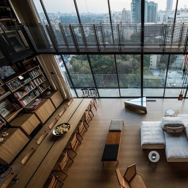 Lyxig lägenhet med inspiration inredning bloggar