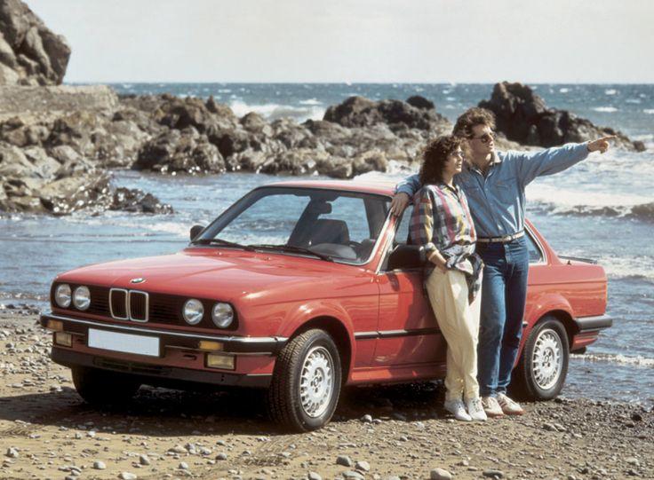 "Get Great Prices On 1983 BMW 3 Series E30 For Sale  Online Listing Of Classic BMW E30 Sports Cars: [phpbay keywords=""1983 BMW E30"" num=""2000"" sitei... http://www.ruelspot.com/bmw/get-great-prices-on-1983-bmw-3-series-e30-for-sale/  #1983BMW3SeriesE30 #1983BMWE30ForSale #BMW3SeriesInformation #Classic1983BMWE30SportsCars #GetGreatPricesOnBMWE30ForSale #TheUltimateDrivingMachine #WhereCanIBuyABMWE30 #YourOnlineSourceForLuxuryBMWCars"