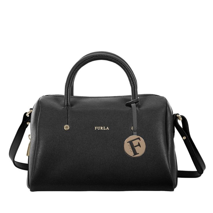 FASHION PEOPLE | Коллекция сумок Furla в Podium Market