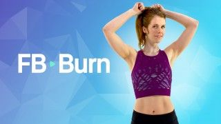 FB Burn - Smart HIIT & Strength Program to Get Fit Quick