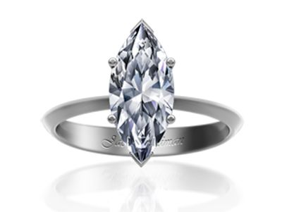 April - Diamond http://www.jackfriedman.co.za/birth-stones/