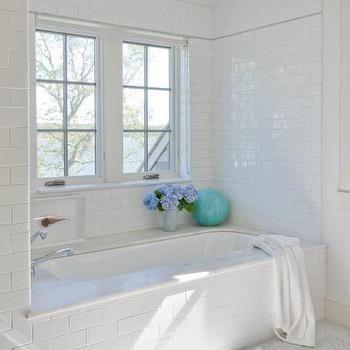 139 Best Small Bathroom Ideas Images On Pinterest Bathroom Ideas Room And Small Bathrooms