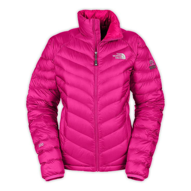 15 best Jackets images on Pinterest | North face outlet, North ...