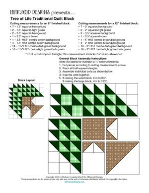 3220 Best Quilting Images On Pinterest Quilting Patterns