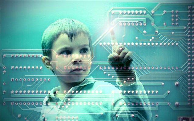 «eTwinning Plus»: Εικονική σχολική αίθουσα μέσω διαδικτύου   Τεχνολογία-Επιστήμη   naftemporiki.gr
